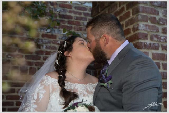Barnhart-Wedding