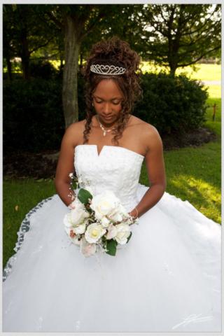 Bride 4